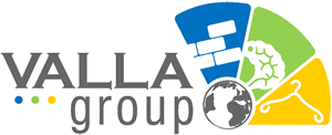 Valla Group